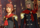 Final Fantasy Type-0 HD picture21
