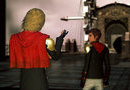 Final Fantasy Type-0 HD picture27