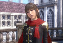 Final Fantasy Type-0 HD picture28