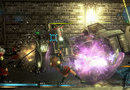 Final Fantasy Type-0 HD picture4