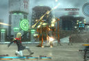 Final Fantasy Type-0 HD picture6