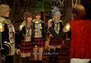 Final Fantasy Type-0 HD picture8