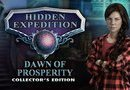 Hidden Expedition: Dawn of Prosperity Collector's Edition picture1