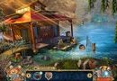 Hidden Expedition: Dawn of Prosperity Collector's Edition picture2