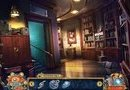 Hidden Expedition: Dawn of Prosperity Collector's Edition picture4