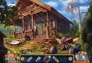 Hidden Expedition: Dawn of Prosperity Collector's Edition picture5