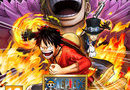 One Piece: Pirate Warriors 3 picture1