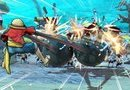 One Piece: Pirate Warriors 3 picture10