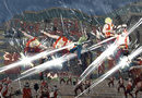 One Piece: Pirate Warriors 3 picture13