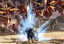 One Piece: Pirate Warriors 3 picture15