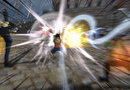 One Piece: Pirate Warriors 3 picture17