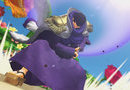 One Piece: Pirate Warriors 3 picture18