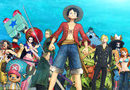 One Piece: Pirate Warriors 3 picture2