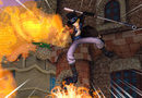 One Piece: Pirate Warriors 3 picture21