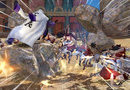 One Piece: Pirate Warriors 3 picture8