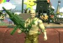 Toy Soldiers: War Chest picture5