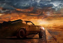 Mad Max picture27