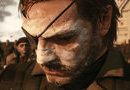 Metal Gear Solid V: The Phantom Pain picture15
