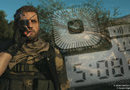 Metal Gear Solid V: The Phantom Pain picture27