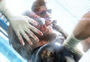 Metal Gear Solid V: The Phantom Pain picture28