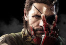 Metal Gear Solid V: The Phantom Pain picture30