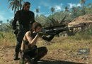 Metal Gear Solid V: The Phantom Pain picture5