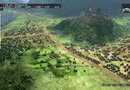 NOBUNAGA'S AMBITION: Sphere of Influence picture18
