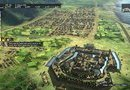 NOBUNAGA'S AMBITION: Sphere of Influence picture2