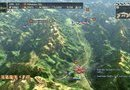 NOBUNAGA'S AMBITION: Sphere of Influence picture26