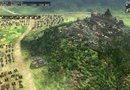 NOBUNAGA'S AMBITION: Sphere of Influence picture29