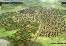 NOBUNAGA'S AMBITION: Sphere of Influence picture8