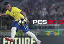 Pro Evolution Soccer PES 2016 picture1