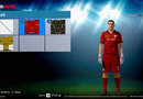 Pro Evolution Soccer PES 2016 picture15