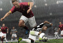 Pro Evolution Soccer PES 2016 picture2