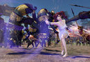 Samurai Warriors 4-II picture13