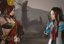 Samurai Warriors 4-II picture16