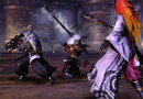 Samurai Warriors 4-II picture18