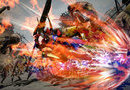 Samurai Warriors 4-II picture2