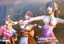 Samurai Warriors 4-II picture20