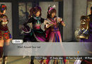 Samurai Warriors 4-II picture21