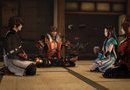 Samurai Warriors 4-II picture25