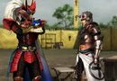 Samurai Warriors 4-II picture27