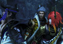 Samurai Warriors 4-II picture28