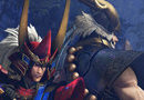 Samurai Warriors 4-II picture30