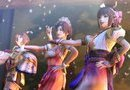 Samurai Warriors 4-II picture6