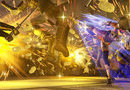 Samurai Warriors 4-II picture9