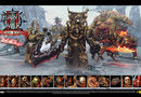 Warhammer 40,000: Dawn of War II - Chaos Rising picture13