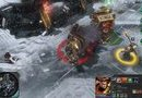 Warhammer 40,000: Dawn of War II - Chaos Rising picture14