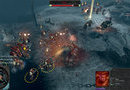 Warhammer 40,000: Dawn of War II - Chaos Rising picture15