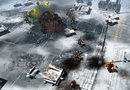 Warhammer 40,000: Dawn of War II - Chaos Rising picture16